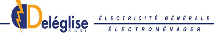 Électricité Deléglise